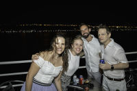 Jon Harari's Annual Yacht Party #231