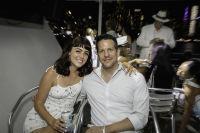 Jon Harari's Annual Yacht Party #238