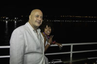 Jon Harari's Annual Yacht Party #236