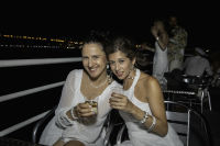 Jon Harari's Annual Yacht Party #242