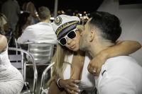 Jon Harari's Annual Yacht Party #247
