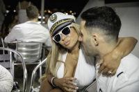 Jon Harari's Annual Yacht Party #244