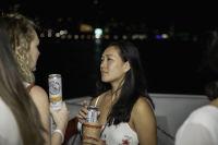 Jon Harari's Annual Yacht Party #251