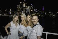 Jon Harari's Annual Yacht Party #255