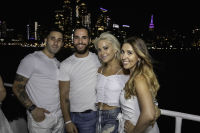 Jon Harari's Annual Yacht Party #252