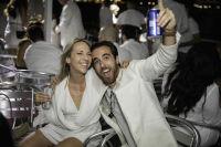 Jon Harari's Annual Yacht Party #262