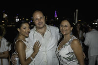 Jon Harari's Annual Yacht Party #266
