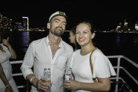 Jon Harari's Annual Yacht Party #270