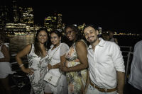 Jon Harari's Annual Yacht Party #272