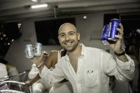 Jon Harari's Annual Yacht Party #277
