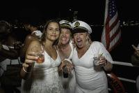Jon Harari's Annual Yacht Party #276