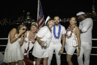 Jon Harari's Annual Yacht Party #280