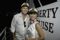 Jon Harari's Annual Yacht Party #283