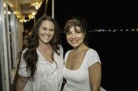 Jon Harari's Annual Yacht Party #285