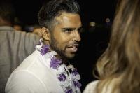 Jon Harari's Annual Yacht Party #4