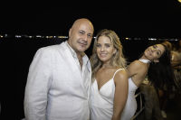 Jon Harari's Annual Yacht Party #1