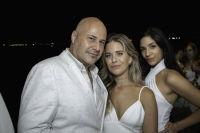 Jon Harari's Annual Yacht Party #7