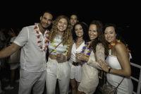 Jon Harari's Annual Yacht Party #11