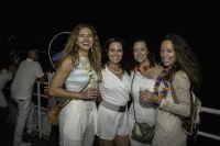 Jon Harari's Annual Yacht Party #6