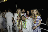Jon Harari's Annual Yacht Party #9