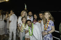 Jon Harari's Annual Yacht Party #13