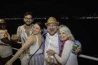 Jon Harari's Annual Yacht Party #19