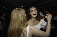 Jon Harari's Annual Yacht Party #21