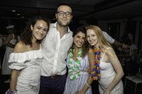Jon Harari's Annual Yacht Party #16