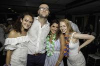 Jon Harari's Annual Yacht Party #22