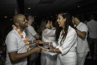 Jon Harari's Annual Yacht Party #24