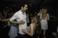 Jon Harari's Annual Yacht Party #26