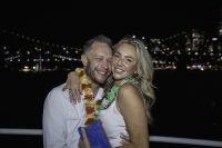 Jon Harari's Annual Yacht Party #43