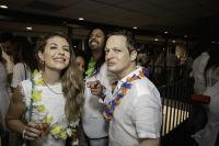 Jon Harari's Annual Yacht Party #42