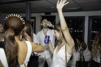 Jon Harari's Annual Yacht Party #44
