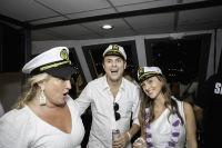 Jon Harari's Annual Yacht Party #47