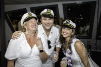 Jon Harari's Annual Yacht Party #56