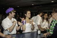 Jon Harari's Annual Yacht Party #49