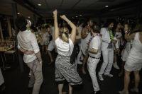 Jon Harari's Annual Yacht Party #48