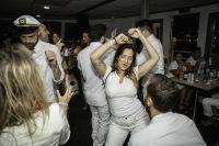 Jon Harari's Annual Yacht Party #45