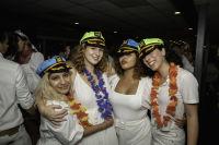 Jon Harari's Annual Yacht Party #52