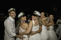 Jon Harari's Annual Yacht Party #59
