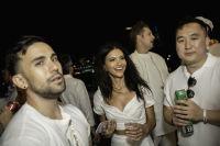 Jon Harari's Annual Yacht Party #63