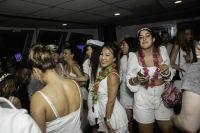 Jon Harari's Annual Yacht Party #64