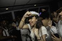 Jon Harari's Annual Yacht Party #67