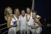 Jon Harari's Annual Yacht Party #75