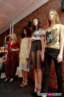 Wear New York presented by Gojee #61