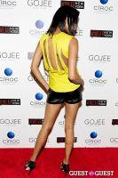 Wear New York presented by Gojee #152