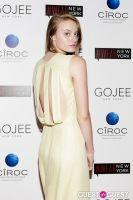 Wear New York presented by Gojee #149