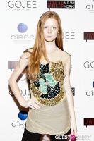 Wear New York presented by Gojee #154