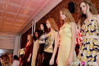 Wear New York presented by Gojee #64